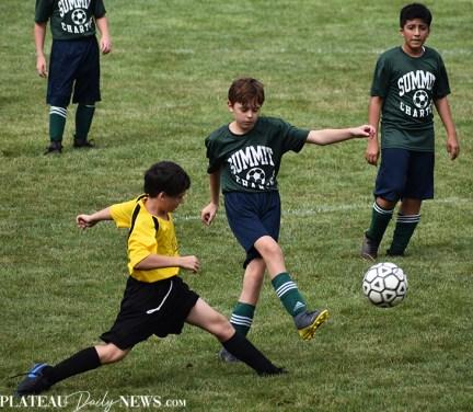 Summit.Murphy.Soccer.boys (7)
