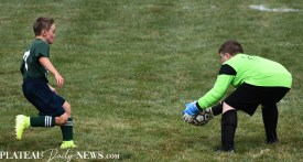 Summit.Murphy.Soccer.boys (9)