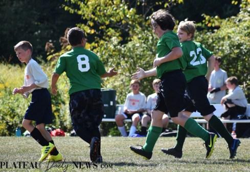 Blue.Ridge.Fairview.Soccer (10)