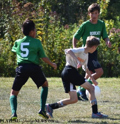 Blue.Ridge.Fairview.Soccer (16)