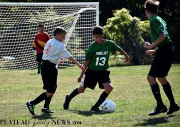 Blue.Ridge.Fairview.Soccer (6)