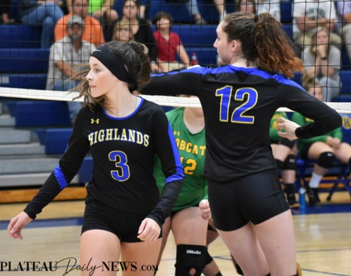 Highlands.Blue.Ridge.Volleyball (12)