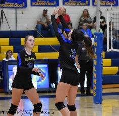 Highlands.Blue.Ridge.Volleyball (15)