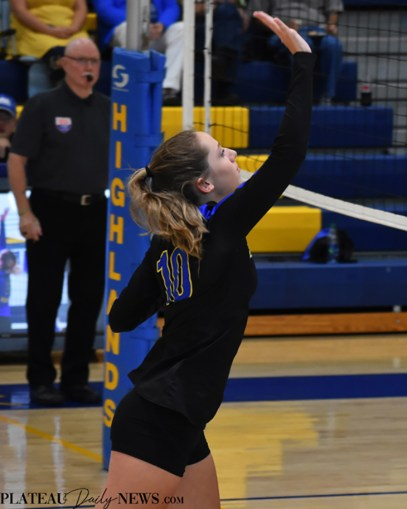 Highlands.Blue.Ridge.Volleyball (20)