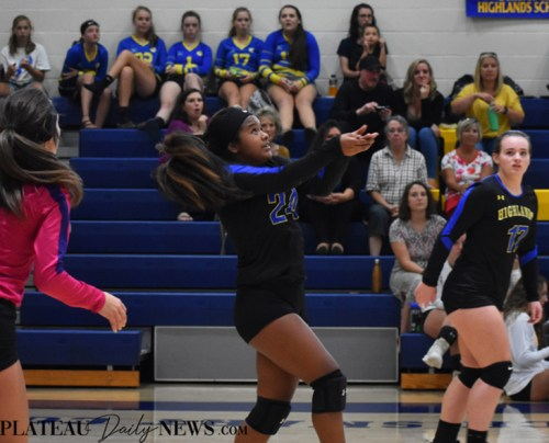Highlands.Blue.Ridge.Volleyball (29)