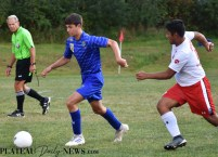 Highlands.Franklin.Soccer (1)