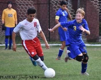 Highlands.Franklin.Soccer (16)