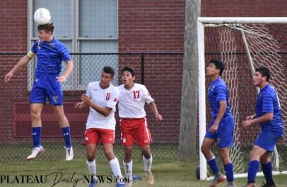 Highlands.Franklin.Soccer (18)
