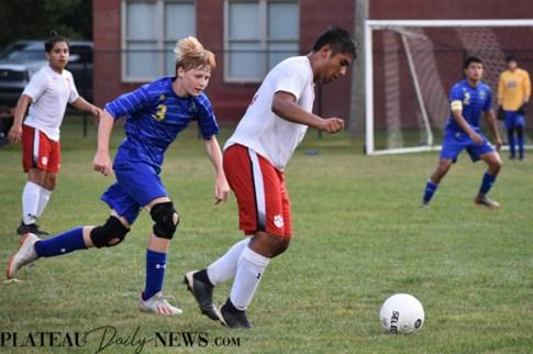 Highlands.Franklin.Soccer (19)