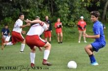 Highlands.Franklin.Soccer (20)