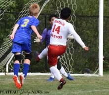 Highlands.Franklin.Soccer (21)