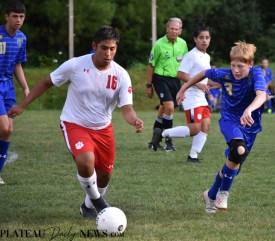 Highlands.Franklin.Soccer (3)