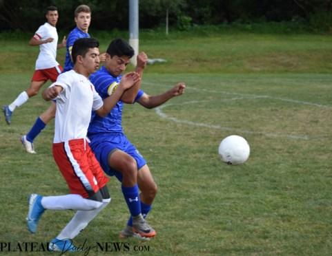 Highlands.Franklin.Soccer (30)
