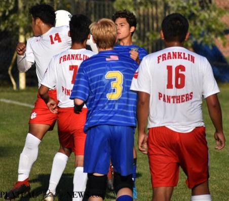 Highlands.Franklin.Soccer (33)