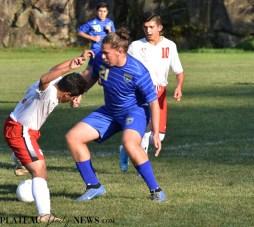 Highlands.Franklin.Soccer (34)