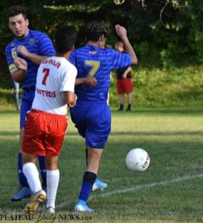 Highlands.Franklin.Soccer (37)