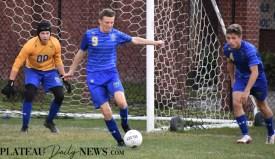 Highlands.Franklin.Soccer (40)