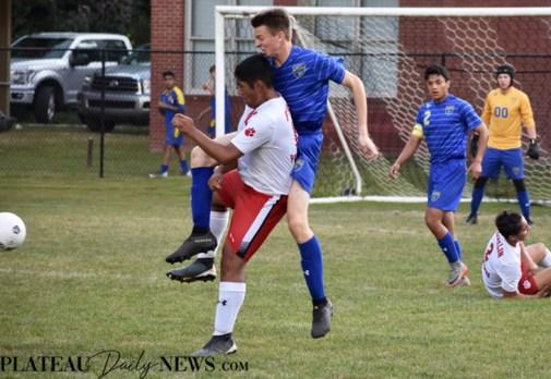 Highlands.Franklin.Soccer (41)