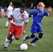 Highlands.Franklin.Soccer (5)