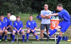 Highlands.Franklin.Soccer (6)