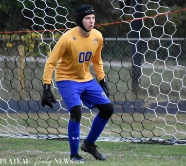 Highlands.Franklin.Soccer.V (19)