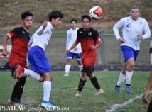 Highlands.Franklin.Soccer.V (22)