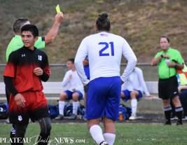 Highlands.Franklin.Soccer.V (30)