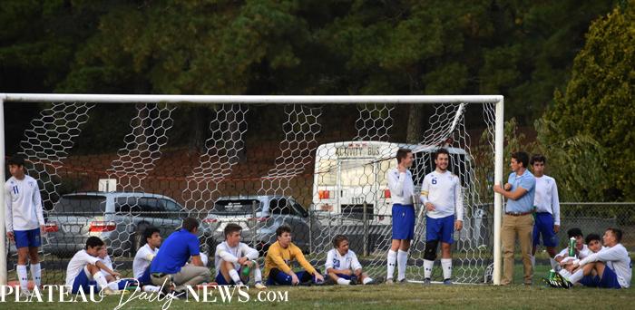 Highlands.Franklin.Soccer.V (6)
