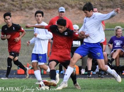 Highlands.Franklin.Soccer.V (9)