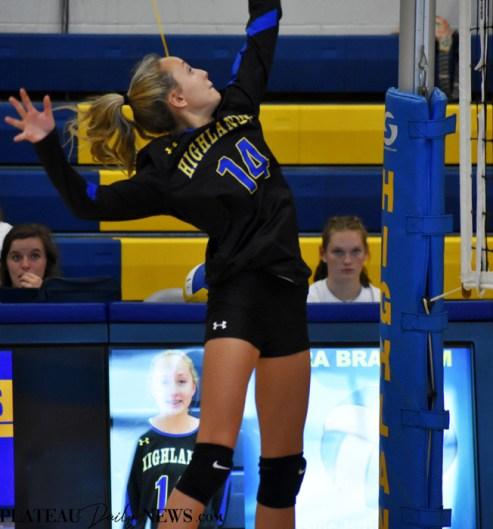 Highlands.Hayesville.Volleyball (10)