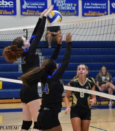 Highlands.Hayesville.Volleyball (11)