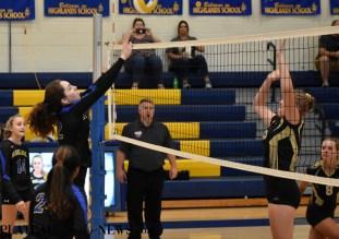 Highlands.Hayesville.Volleyball (12)