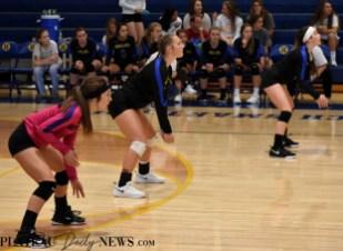 Highlands.Hayesville.Volleyball (13)