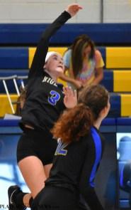Highlands.Hayesville.Volleyball (17)