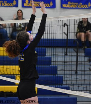 Highlands.Hayesville.Volleyball (19)