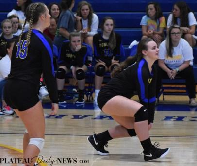 Highlands.Hayesville.Volleyball (20)