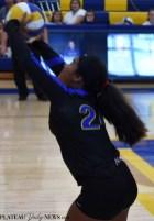 Highlands.Hayesville.Volleyball (21)