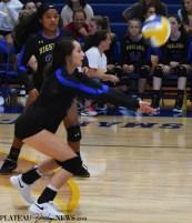 Highlands.Hayesville.Volleyball (22)