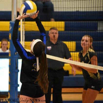 Highlands.Hayesville.Volleyball (6)