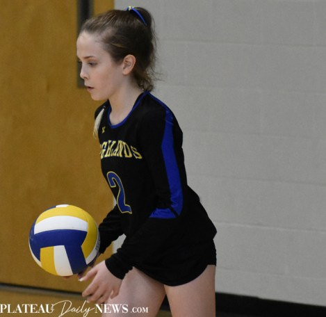 Highlands.Rosman.Volleyball (11)