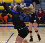 Highlands.Rosman.Volleyball (5)
