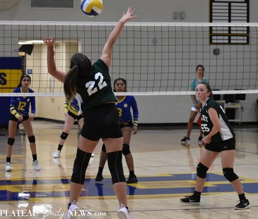 Highlands.Summit.Volleyball (2)