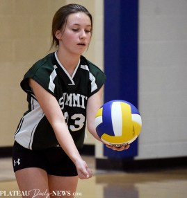 Highlands.Summit.Volleyball (46)