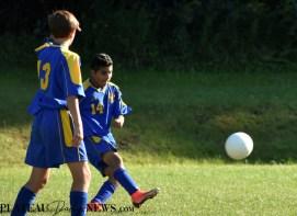Highlands.Tallulah.Soccer.MS (10)