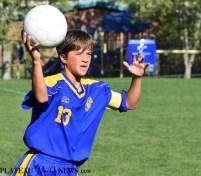 Highlands.Tallulah.Soccer.MS (11)