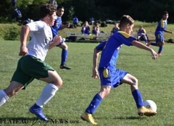 Highlands.Tallulah.Soccer.MS (13)