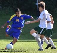Highlands.Tallulah.Soccer.MS (14)