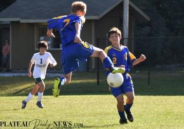 Highlands.Tallulah.Soccer.MS (15)