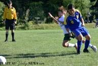 Highlands.Tallulah.Soccer.MS (18)