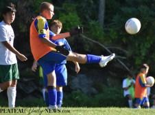 Highlands.Tallulah.Soccer.MS (5)